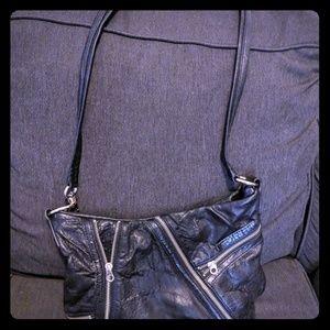 Marc by Marc Jacobs Flash Kelsey Crossbody handbag